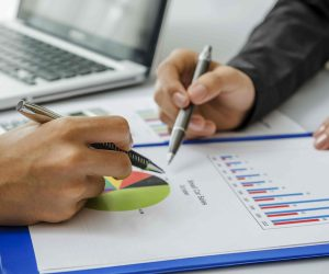 Mississauga accounting firm