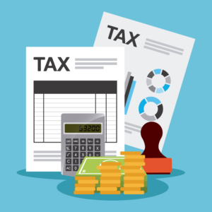 taxation-services-canada