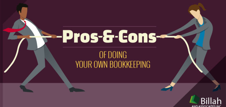 Pros+Cons+Bookkeeping