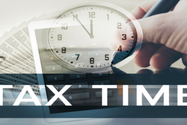 Best Tax Preparation Services in Toronto