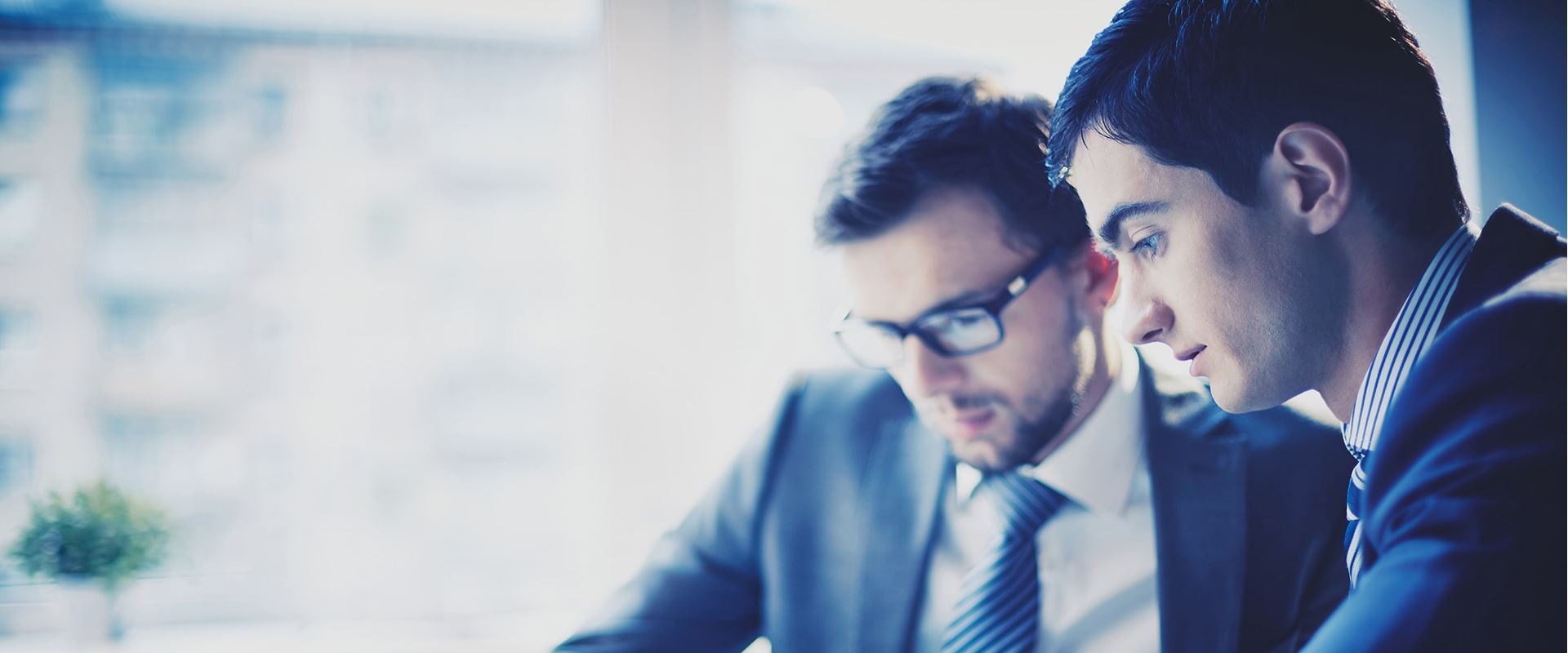 why hire an accountant for your business