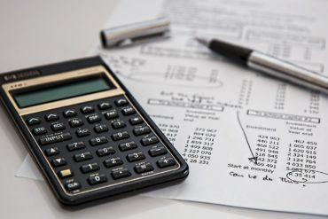Accounting Firm in Etobicoke