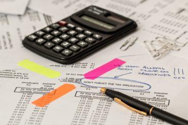 corporate-tax-accountant
