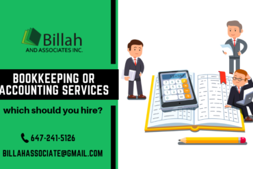 bookkeeping-or-accounting-services