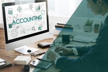 traditional-and-online-accountants