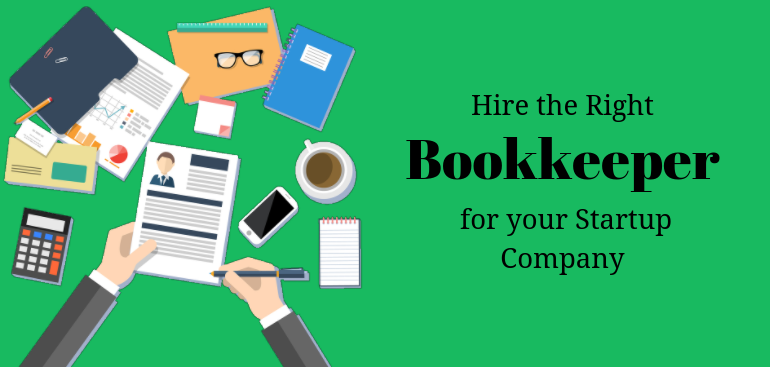 hire-professional-bookkeeper