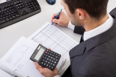 professional-accountants
