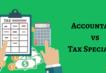 accountant-vs-tax-specialist