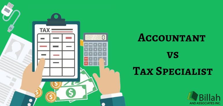 accountant-vs-tax-specialist