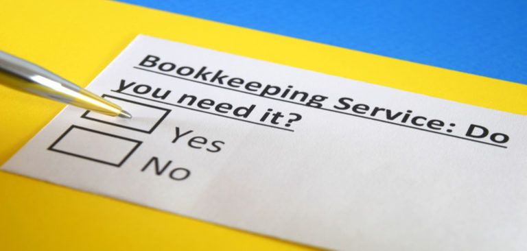 what-does-a-bookkeeper-do