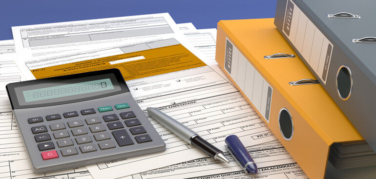 bookkeeping-etobicoke