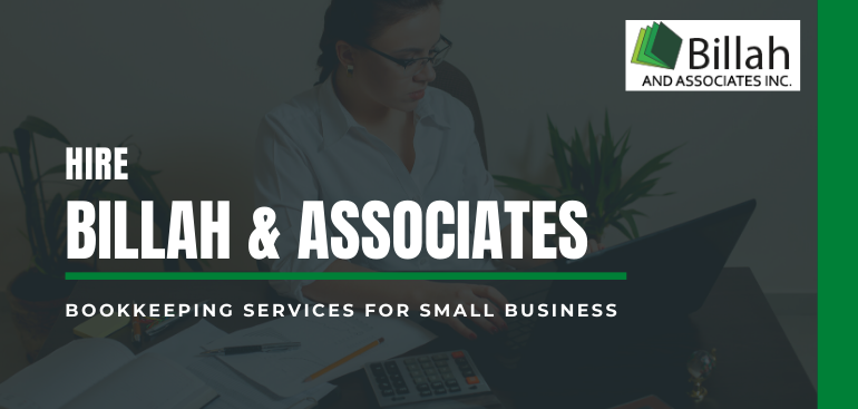 hire-bookkeeping-services