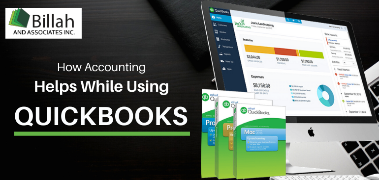 quickbooks-accounting-services