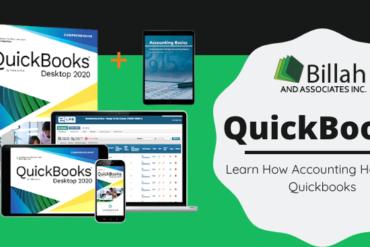 quickbooks-accounting