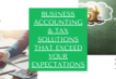 business-accounting-and-tax-solutions