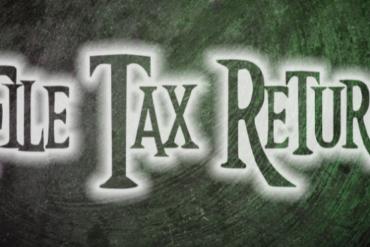 filing-of-tax-returns